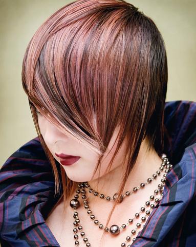 ADO Hair