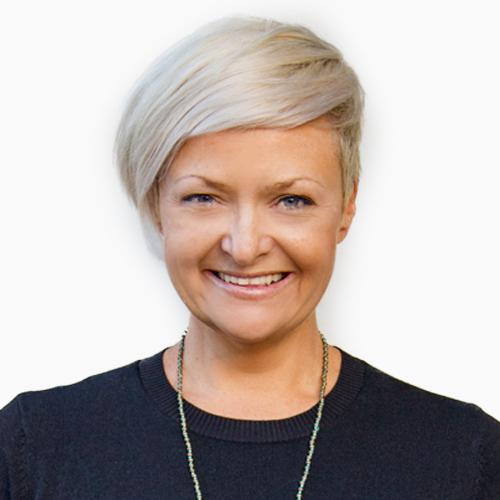 Shelley Pullar