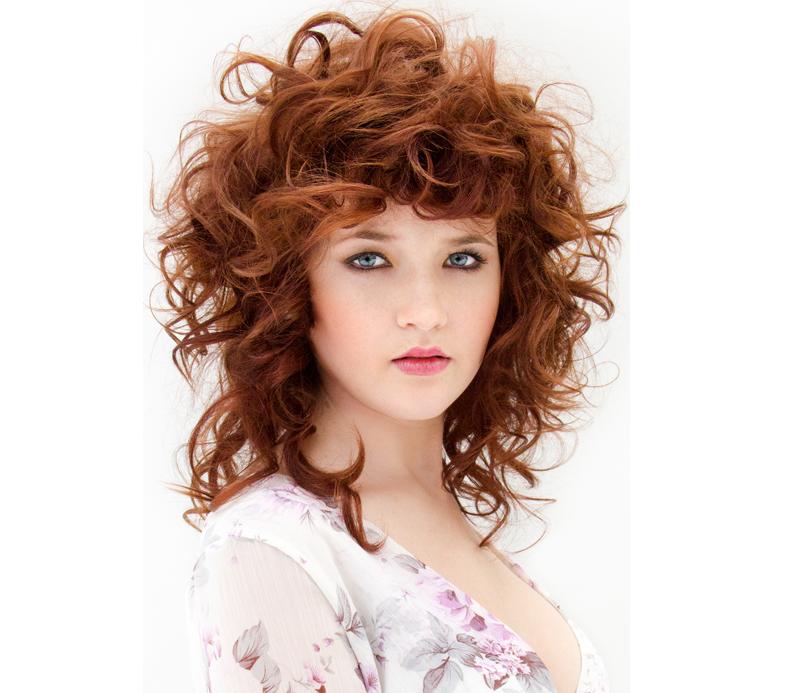 Womens Hair Salon Tauranga