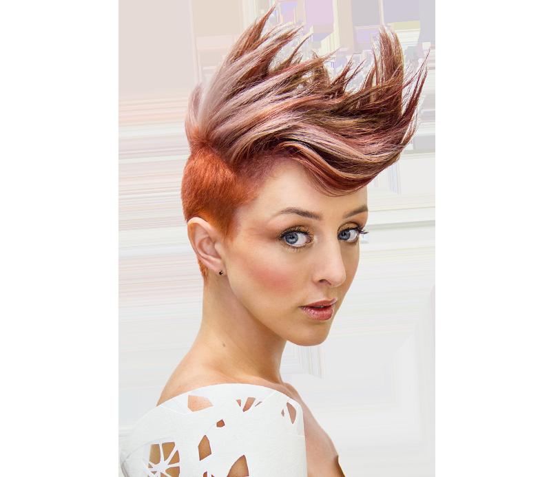 Hair salon tauranga